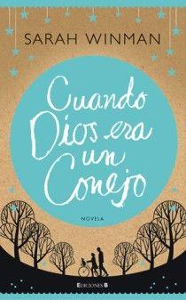 MUY buen libro!!!