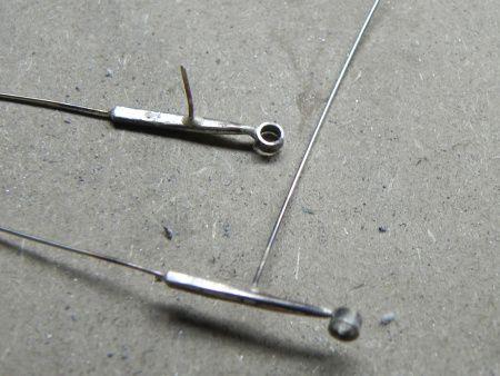 dremel flex shaft instructions