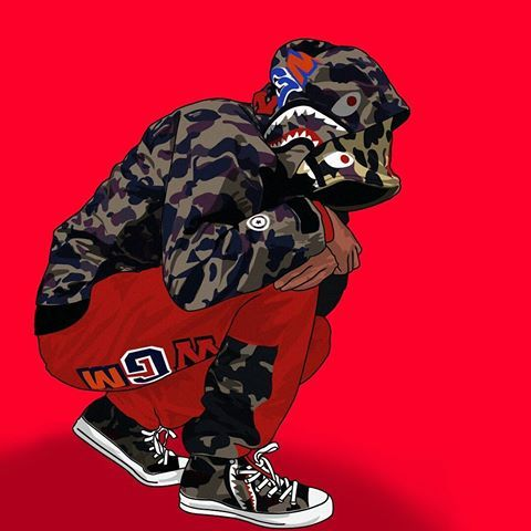 bape iphone wallpaper pin by raindrop on supreme bape 10223