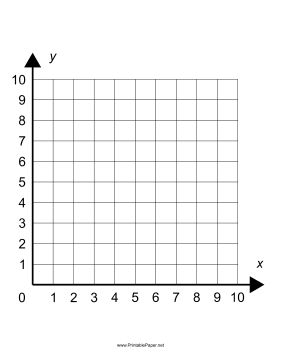 Number Names Worksheets 10 by 10 grid paper printable : Pinterest • The world's catalog of ideas