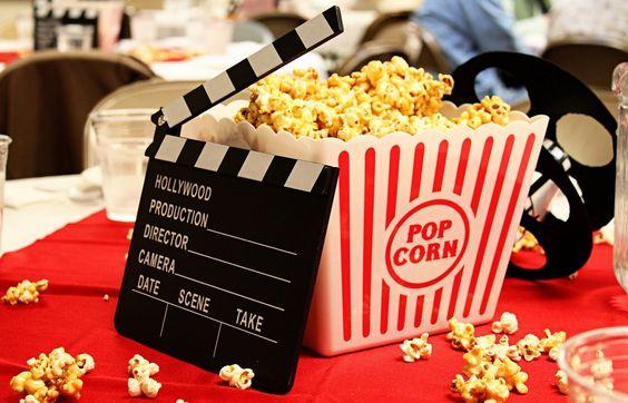 #Fiesta del #Cine en #Sevilla a 2,90€ la entrada.