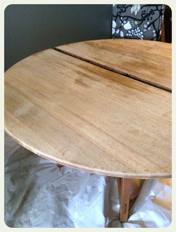 murphys oil soaps teak table and tables on pinterest. Black Bedroom Furniture Sets. Home Design Ideas