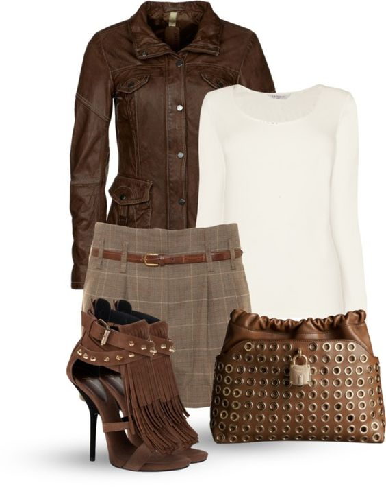 """""""Plaid shorts"""" by marincounty on Polyvore"""