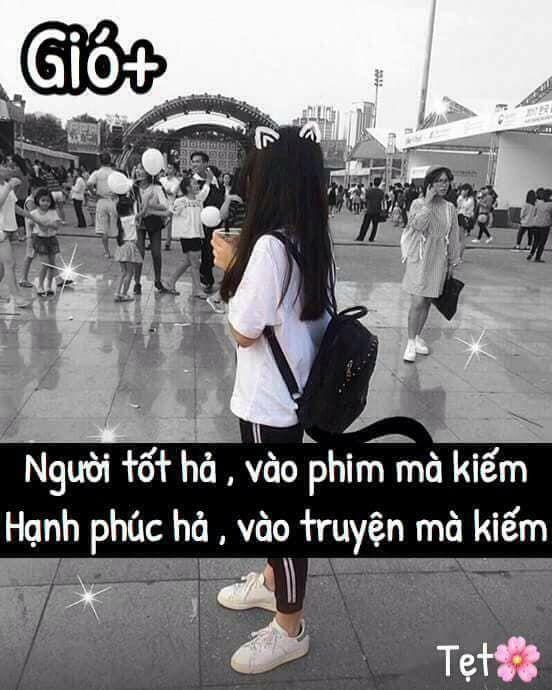 Add fb: https://www.facebook.com/thutha964 | Châm ngôn, Cuộc sống ...