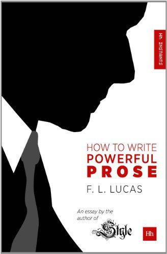 power essay writing