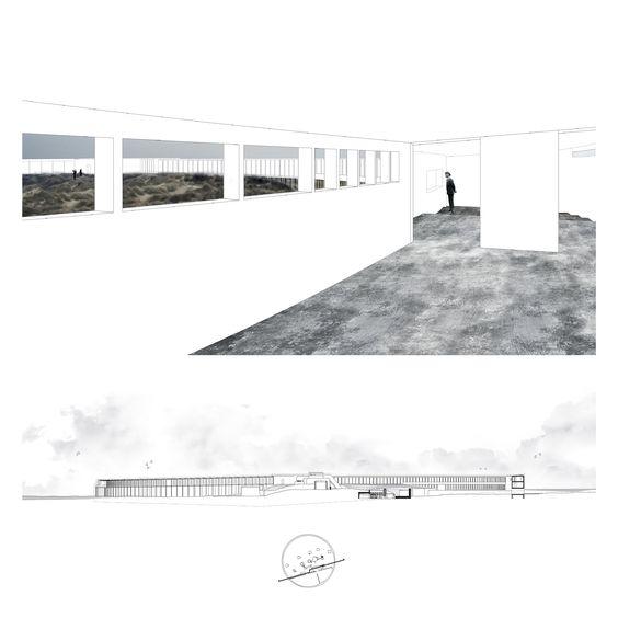Bunker archaeology, Stefan Uhl - BETA