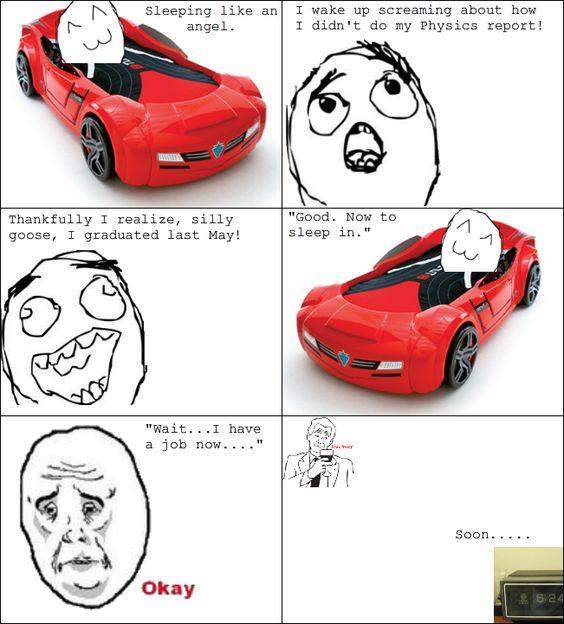 lol sadness