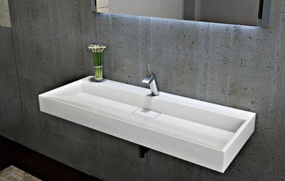 Bernstein Stilvoll Leben On Instagram Ein Waschbecken 2 Moglichkeiten Hangewaschbecken Oder Aufsatzwaschbecken En 2020 Lavabo A Poser Lavabo Suspendu Et Lavabo