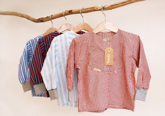 njusd - FALL/SUMMER Collection 2015 #baby #Shirts #Blouse #recycelt #unique #handmade #individuell #baby #cloth #cute #adorable #kinderkleidung