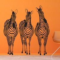 PRODUCTS : Wall Stickers Online Shop South Africa | Wall decals and vinyl wall art in Cape Town, Johannesburg, Durban and anywhere else in world