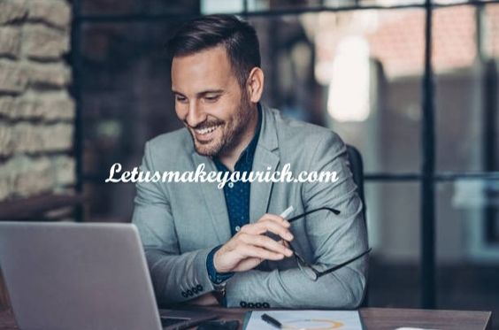 Email is an important method of business communication that is fast, cheap, accessible and easily replicated. Using email can greatly benefit businesses as it provides efficient and effective ways to transmit all kinds of electronic data.