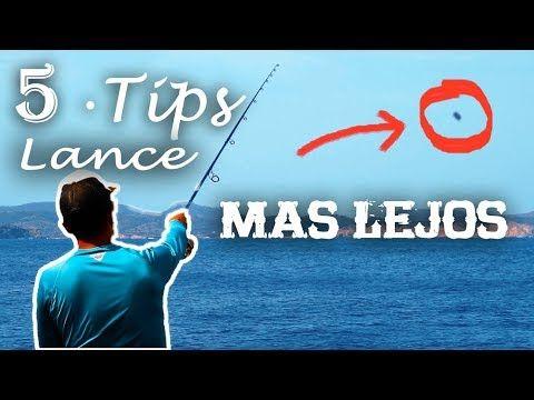 Como Lanzar Señuelos Ligeros Youtube Trucos De Pesca Señuelos De Pesca Pesca Spinning