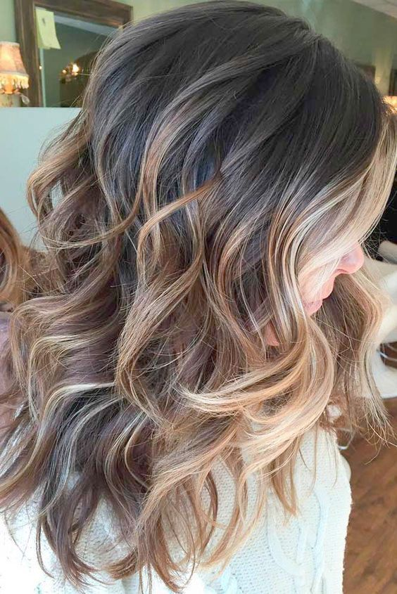 Hairspray Dvd Long Hair Cuttery Columbia On Haircut Near Me Female Among Haircut M Brown Hair With Blonde Highlights Black Hair Balayage Brunette Balayage Hair