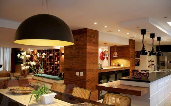 Imóvel para Morar, Apartamento, Jardins / C. César, São Paulo - SP | AXPE Imóveis Especiais