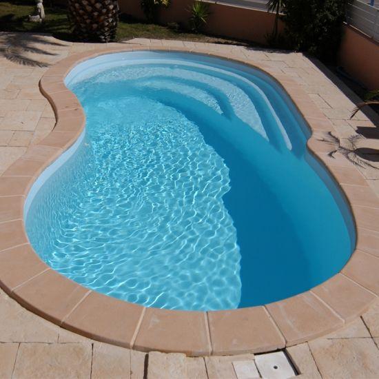 Gfk Pool Gfk Pools Gfk Schwimmbecken Fertigschwimmbecken Pool Gfk Schwimmbecken Schwimmbecken
