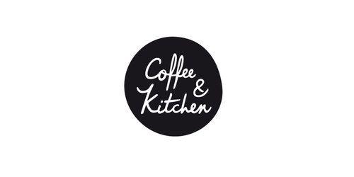 Coffee & Kitchen