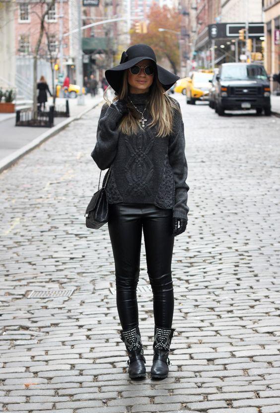 Thassia - Blog da Thassia ♥ Brazil: