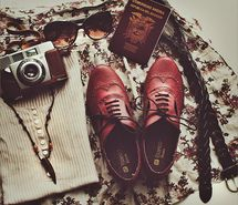 Inspiring picture book, camera, cute, fashion, glass. Resolution: 500x500 px. Find the picture to your taste!
