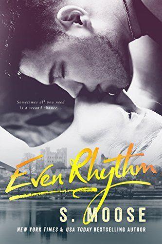 Even Rhythm (Offbeat series Book 2), http://www.amazon.com/dp/B019EXT9IM/ref=cm_sw_r_pi_awdm_sJwlxb1HYFYDX