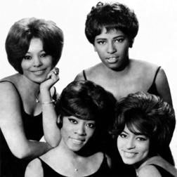 "The Chiffons - ""He's So Fine"", ""One Fine Day"", ""My Boyfriend's Back"", et al."
