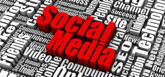 The Next Evolution in Social Media Marketing