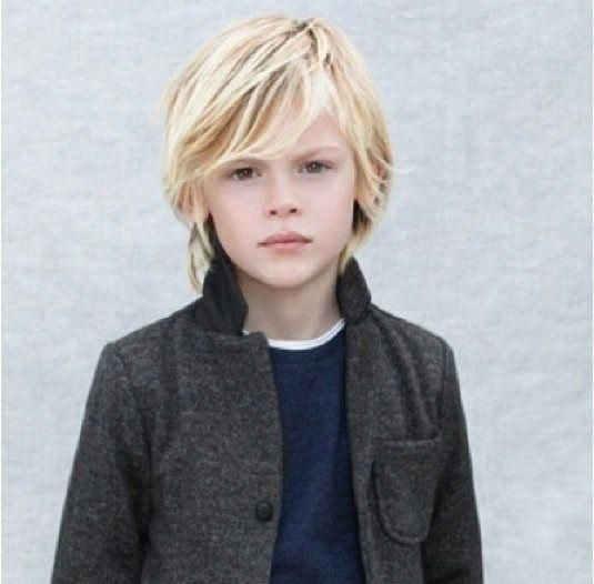 Image Result For Toddler Boy Long Hair Boy Haircuts Long Little Boy Hairstyles Boys Haircuts