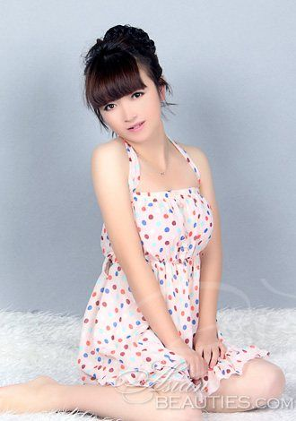 burneyville asian dating website As one of the largest japanese dating sites,  start your success story on japancupid as a leading japanese dating site,.