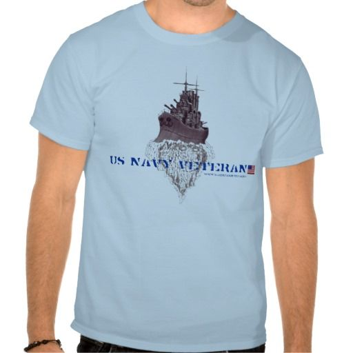 Consumer Reviews Us Navy Veteran T Shirt Design Us Navy