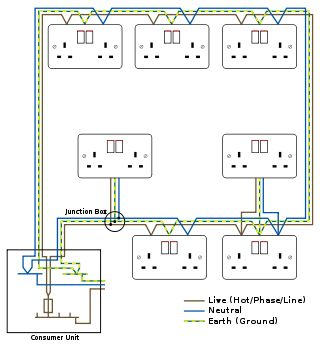 diagrams ansul wiring diagrams ansul automotive wiring diagram ansul wiring diagrams