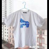 Affestaa Cube  http://www.affestaa.com/de/maenner/t-shirts/affestaa-cube-1