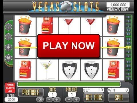 Ilani Casino Washington - Bifashionmap Online