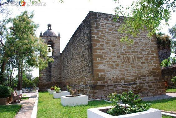 Mier, Tamaulipas, México