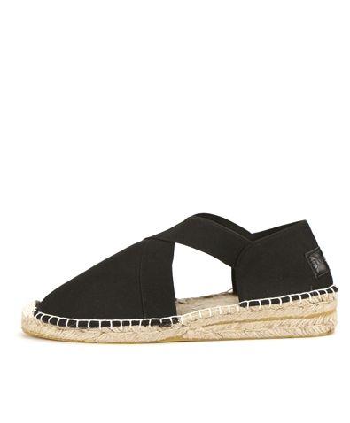 Gina Tricot -Annika shoe