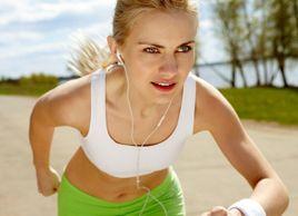 Le meilleur programme de course pour débutants | Forme | Ma santé | Plaisirs Santé