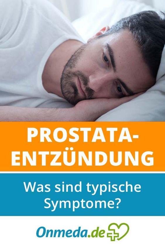 A prosztatitis miatt sáros vizelet lehet Fáj a csípőben a prosztatitisben