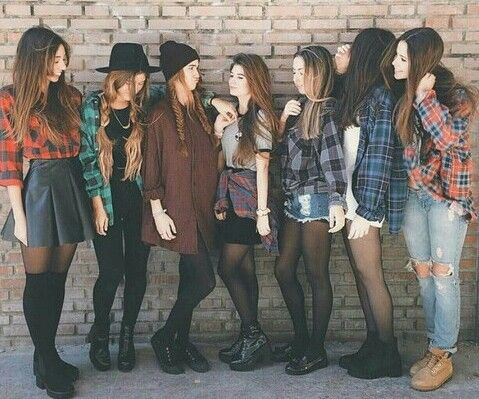 Girl Squad Bff Names Related Keywords & Suggestions - Girl