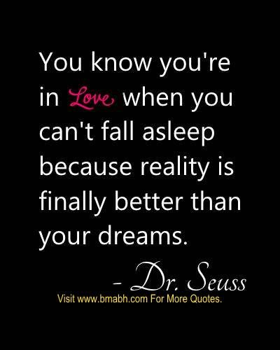 Tell Her U Love Her Quotes: 1000+ Romantic Quotes Him On Pinterest