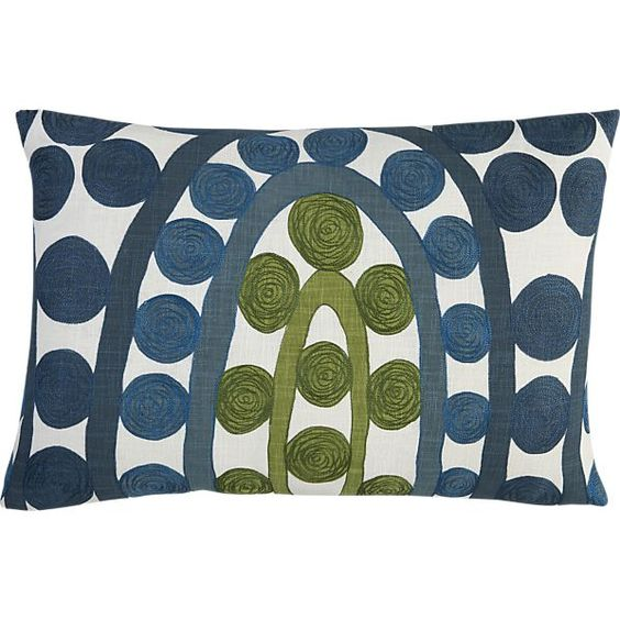 Green Pillows Pillow Sale And Chairs On Pinterest