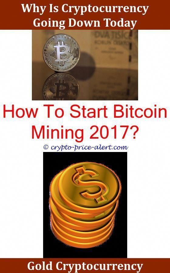 shreadsheet für den krypto-handel was ist bitcoin fork