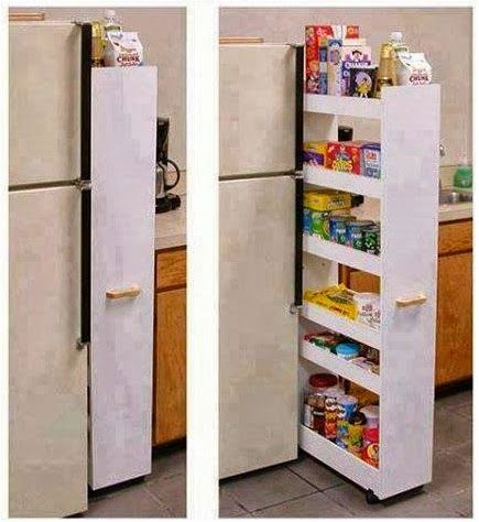 Shelf+for+Small+Spaces.jpg (435×474)