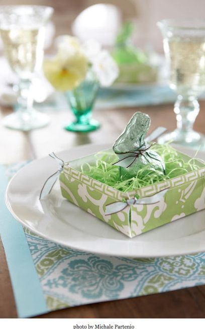 Best Wedding Gift Basket Ever : ... easter table party events baskets easter baskets paper plates easter