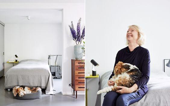 Zuhause Wohnen_Meike Winnemuth