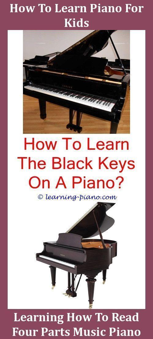 Learn Piano Tricks Pianobasics Learn Piano New York Free