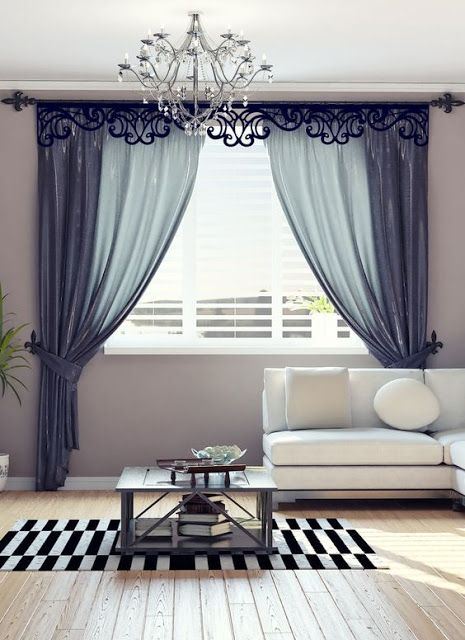 40 Amazing Woodworking Curtains Ideas Decor Units Curtains Living Room Elegant Living Room Decor Curtains Living Room Modern