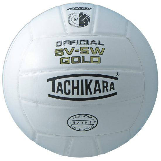 Tachikara Gold Volleyball More Colors Available Volleyballs Volleyball Volleyball Team