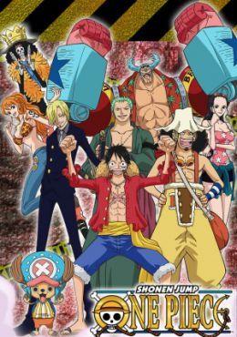 One Piece One Piece Episodes One Piece Anime Anime One