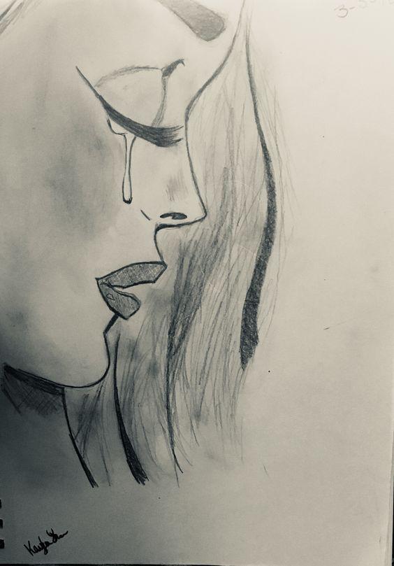 Joker Drawing Ideas Trend 99 Cool Art Drawings Art Drawings