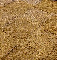 seagrass matting
