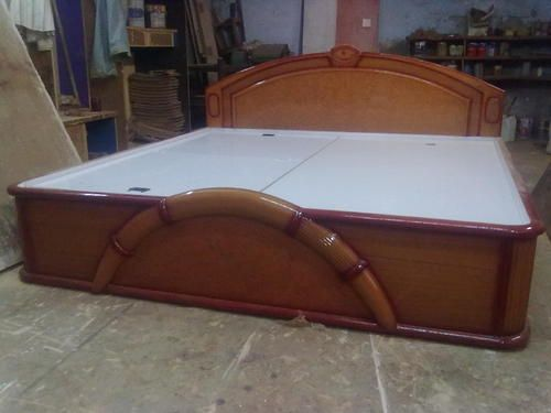 Image Result For Nepali Box Palang Design Design Storage India