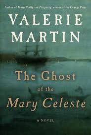 Intriguing story.  In 1872 the American merchant vessel, Mary Celeste, was discovered adrift near the Azores.  Her cargo was intact as well as all the passengers' belongings.  There were no signs of struggle yet the crew and passengers had vanished.